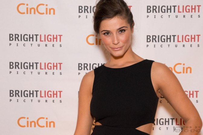Elysia Rotaru cast as a new love interest for Oliver – what about Felicity?