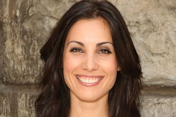 Carly Pope to recur in season 5
