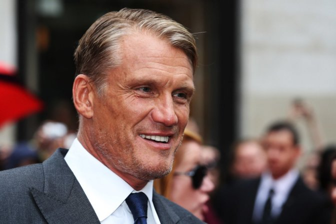 Dolph Lundgren Joins as Russian Big Bad; Flashbacks Ending with Season 5